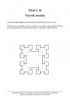UKOL-tisk-cb-A4-jednostranne